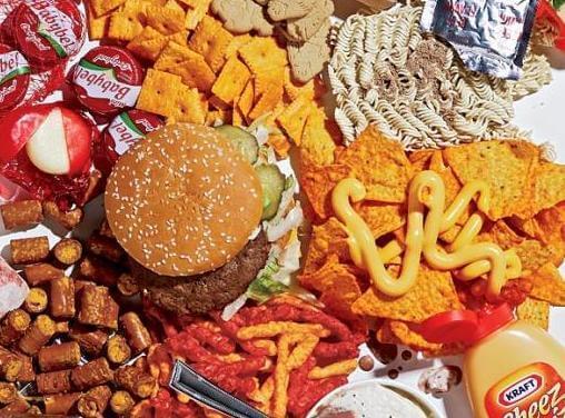 다이어트 식단 추천 인스턴트 (1)