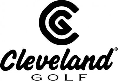 클리브랜드 골프 브랜드
