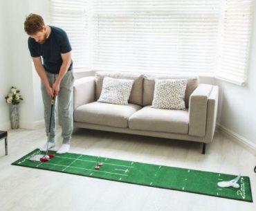 골프 퍼팅 매트 추천 메인 (1)