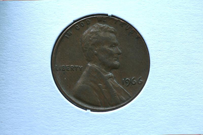 데이비스 러브 1센트 볼마커