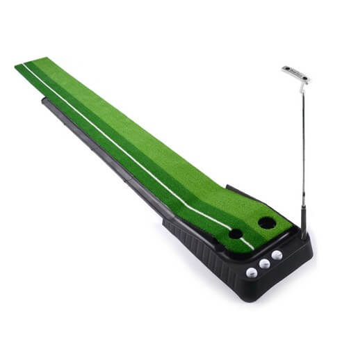 골프 퍼팅 매트 추천